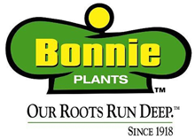 This year, we will also carry assorted Bonnie vegetable plants. Come ...